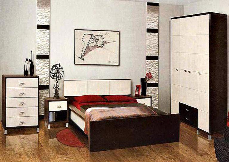 Спальный гарнитур. Купить в Подмосковье.