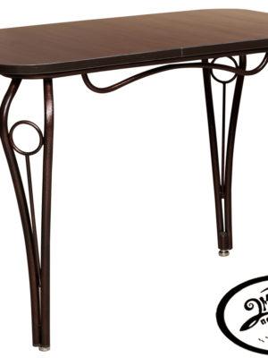 Стол покраска порошок