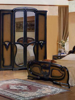 Спальный гарнитур Олеся