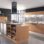 кухня хави