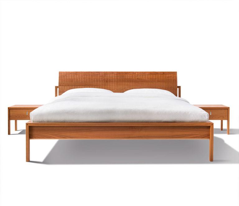Спальный гарнитур Вероника