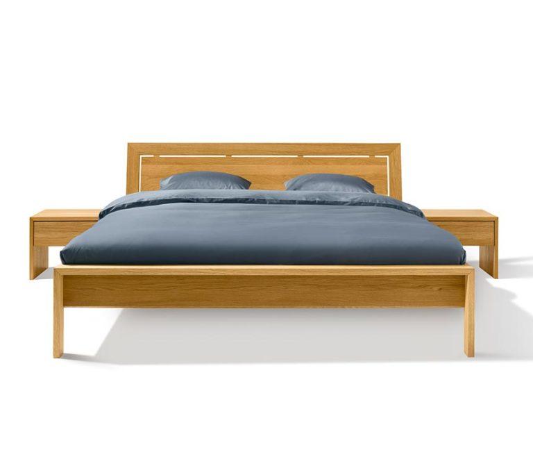 Спальный гарнитур Джесика