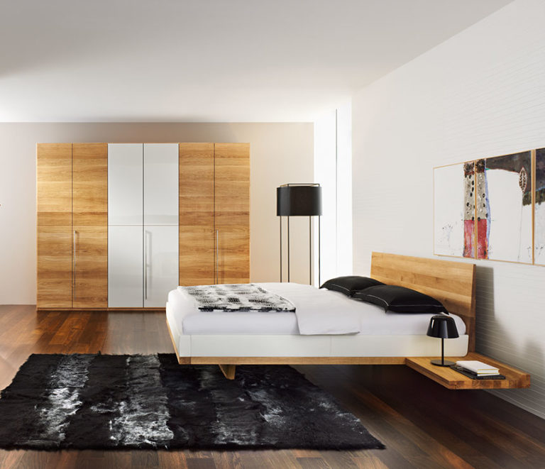 Спальный гарнитур Алсу